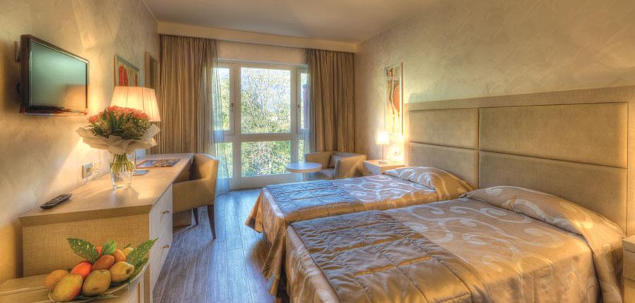 Hotel Gritti, Bardolino, Lake Garda, Italy - Privilege room.jpg